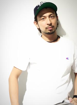 nakamura_img